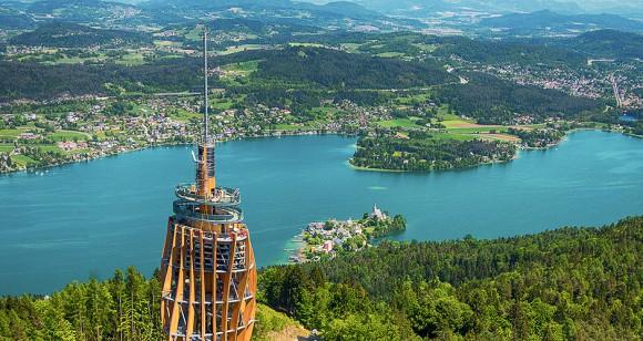 Schneeberger - ViewCopter